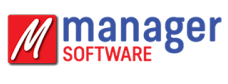 Manager Software